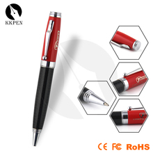 Shibell taiwan pen kits manufacturers popular usb pen drives liquid fat pen