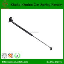 Auto Gas spring for Toyota VITZ 68960-B1080L 68950-B1080R