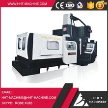 TOM-SP3206B 5 axes five faces milling head vertical machine center for sale