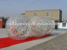 2012 Zorb Ball For Sales,Water Balls