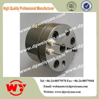 high quality 7206-0379-III common rail Actuator with solenoid suit to injector FH12