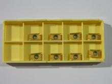 carbide cnc insert types APKT100308