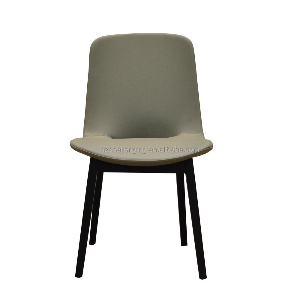 Crbogercom Furniture Leg Extenders Furniture Leg  : D050A Wooden chair leg extenders from crboger.com size 1000 x 1000 jpeg 58kB
