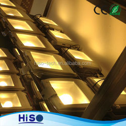2015 high power super bright led flood light lampada led with modern house design trending hot products led flood moudle
