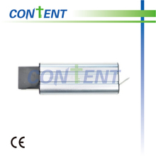 Medical Battery for drill and saw surgical power tools surgery power tools