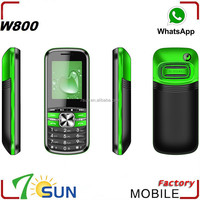 W800 cell phone wholesalers in dubai