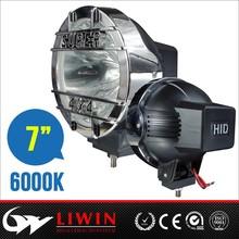 Liwin China brand easy installation xenon hid lamp e11 xenon lamp hid sale hid cards for tractor UTV ATV Boat