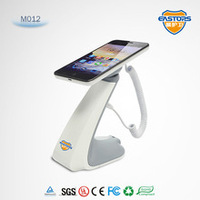 Anti-shoplifting Device for Cellphone Retailer Mobile Phone Display