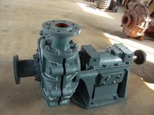centrifugal submersible slurry pump