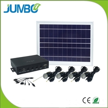 Good quality best sell household solar inverter system 2kw