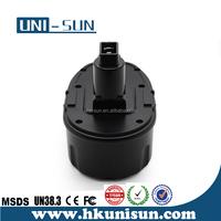 Hot sale! 18V Ni-CD power tool battery for Dewalt DC9096 DE9039 DE9095 DE9096 DE9098 DW9095 DE9503