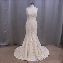 backless bling new model 2015 bridal cheap wedding dresses made in china