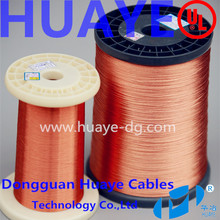 Litz copper wire ,Litz Cable,copper stranded wire for grounding wire