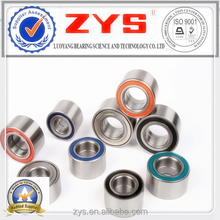 Specialized in manufacturing auto front wheel bearings