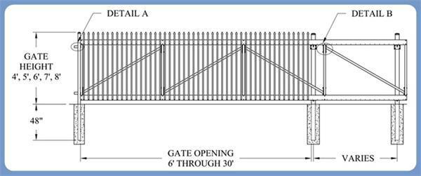 cerca para jardim alta : cerca para jardim alta:Casa Jardim/Cerca de Ferro Preto Atacado/Cerca de Segurança de Alta