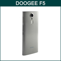 Original Cellphone MTK6753 Octa Core 5.5 Inch FHD Screen Android 5.1 4G LTE Smartphone DOOGEE F5