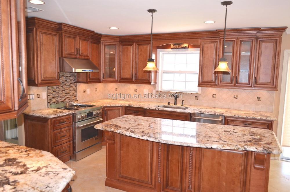 standard us commercial kitchen cabinet buy commercial restaurant commercial kitchen upright stainless steel