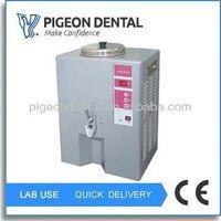 2915-0009 Dental Lab Equipment / Dental Duplicating Machine