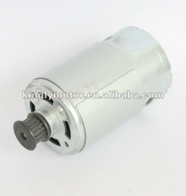 Rs 555 545 540 12v 24v Micro Dc Motor For Tools Buy Rs