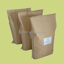 First class factory supply bulk dextrose anhydrous food grade