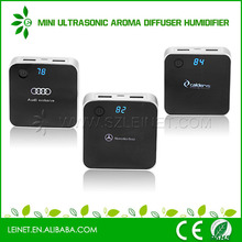 2015 New Products High Capacity shenzhen mobile power