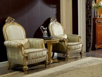 2015 classic home furniture 0029 golden rest chair