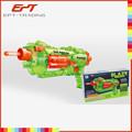 sıcak satış çocuklar köpük dart oyuncak tabanca elektrik nerf silah satılık
