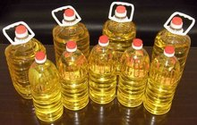 100% Refined Sunflower And Soybean Oil For Sale
