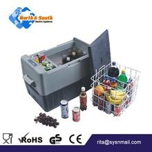 Auto portable 45 litros de CE / RoHs / GS mini para los viajes