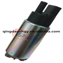 Wholesale High quality and Economic Fuel Pump for TOYOTA Japanese Cars