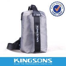 Tablet bag,case for tablet,digital bag