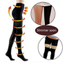 Online shopping slimming burn fat compression stockings,medical compression stocking,medical stockings