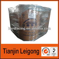 Leigong SAW flux cored hardfacing wire for welding