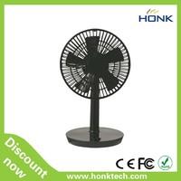 china supplier 12v dc motor 12 volt dc cooling fan