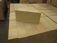High alumina brick,Alumina brick,SK36 SK38 fire brick