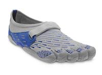 hiking shoes wholesale men five toe rubber sport finger shoes