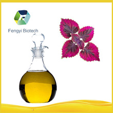 Natural Perilla Seed Oil/Perilla Oil Powder