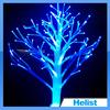 christmas decorative star ceiling led fiber optic light kit