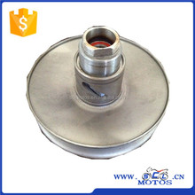 SCL-2013030572 Motorcycle Engine Parts Sliding Clutch Plate for ACTIVA Parts