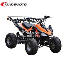 800 W kid eléctrico mini ATV Quad barato venta