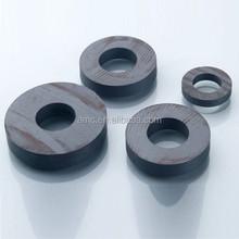 High Quality 220mm Magnet Subwoofer