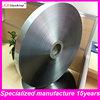 Aluminum Foil for Aluminium Foil Foam Thermal Insulation Material