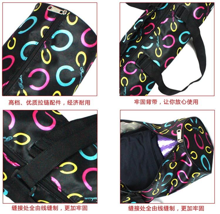 Yoga Backpack (6).jpg