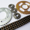 Motorcycle Spare Parts Thailand, Motorcycle Part, Kinds of Sprocket