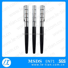MP-206 Metal Detectable Pens Stationery Wholesale from China