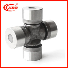 CA6350 Alibaba Express High Quality Small Universal Joint for Passenger Cars & SUVs