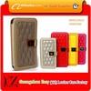 Wholesale Custom Design Fancy Phone Case Cover For Asus zenfone 5