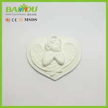 China factory excellent quality fragrance stone diffuser
