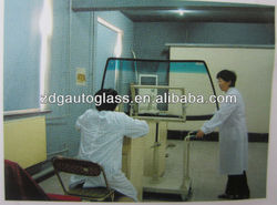 DOT,CCC,ISO9001,Windshield Type automotive glass manufacturers