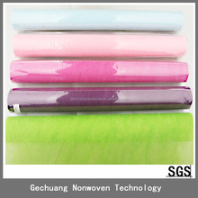 2015 hangzhou flower wrapping paper and gift packaging paper for Christmas and Saint Valentine's Day